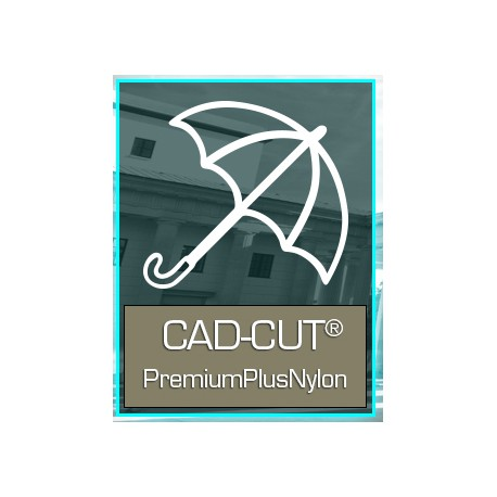 Cad-Cut Premium Plus Nylon