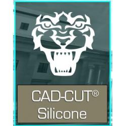 Cad-Cut Silicone 200