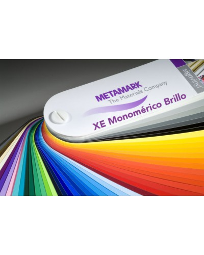 Metamark XE Brillo
