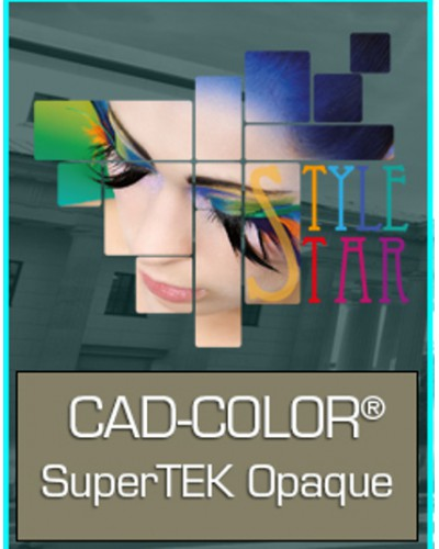 Rollo Cad-Color Premium 500mmX25m
