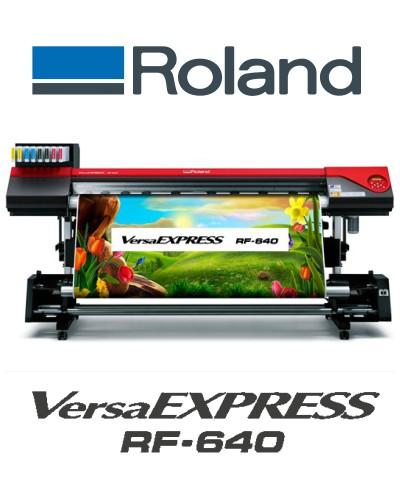 Roland RF-640