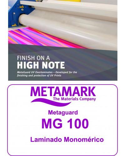 Metamark Metaguard MG 100