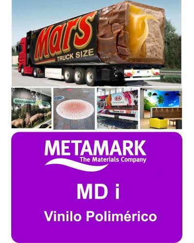 Metamark MDi 100 (70mc) Brillo
